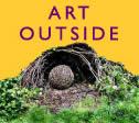 Art-outside-1